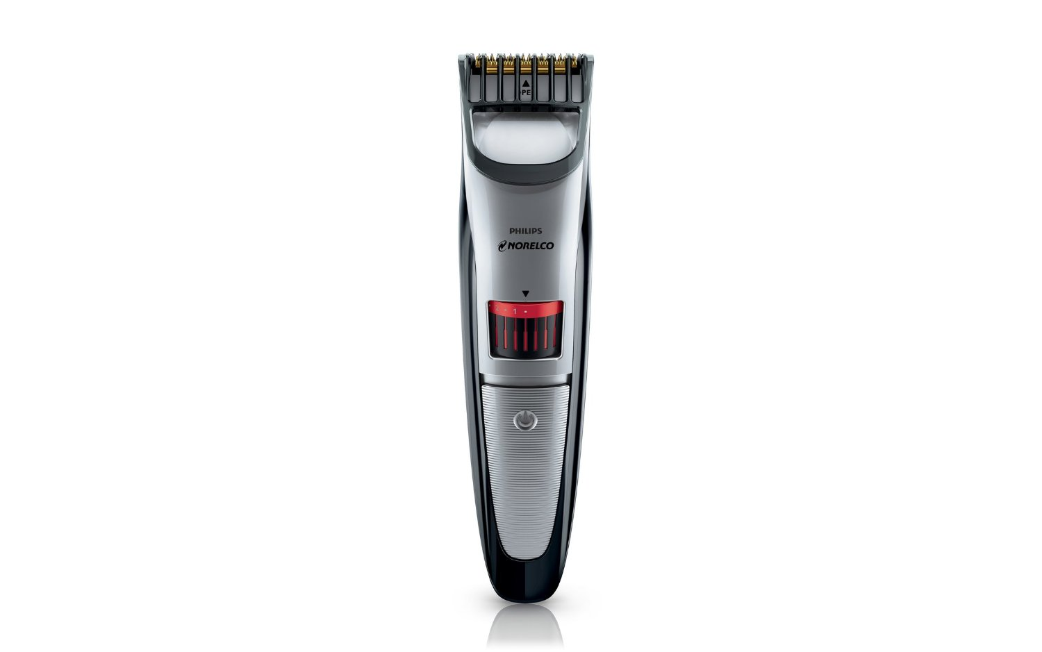 philips norelco qt4014 42 review best beard trimmer. Black Bedroom Furniture Sets. Home Design Ideas