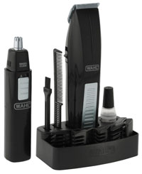 Wahl 5537-1801 Review