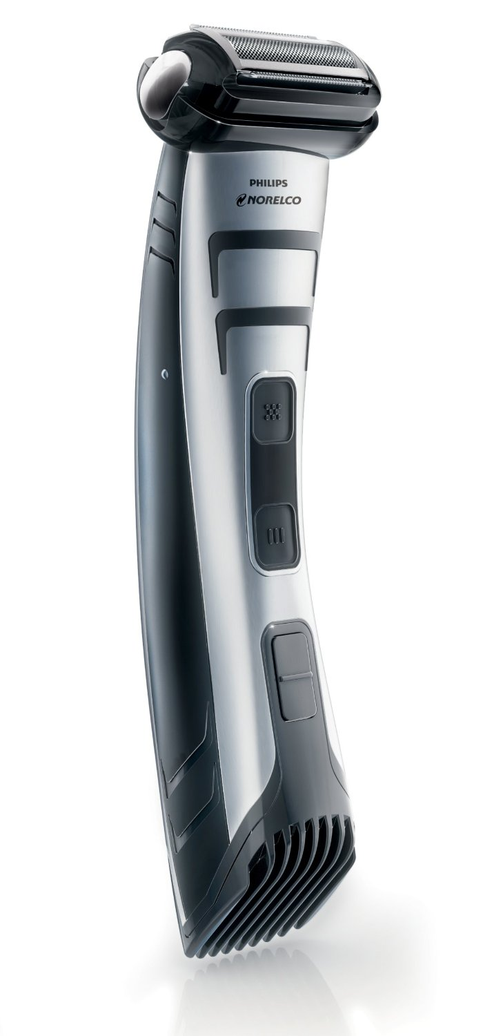 philips norelco bg2040 bodygroom review best beard trimmer. Black Bedroom Furniture Sets. Home Design Ideas
