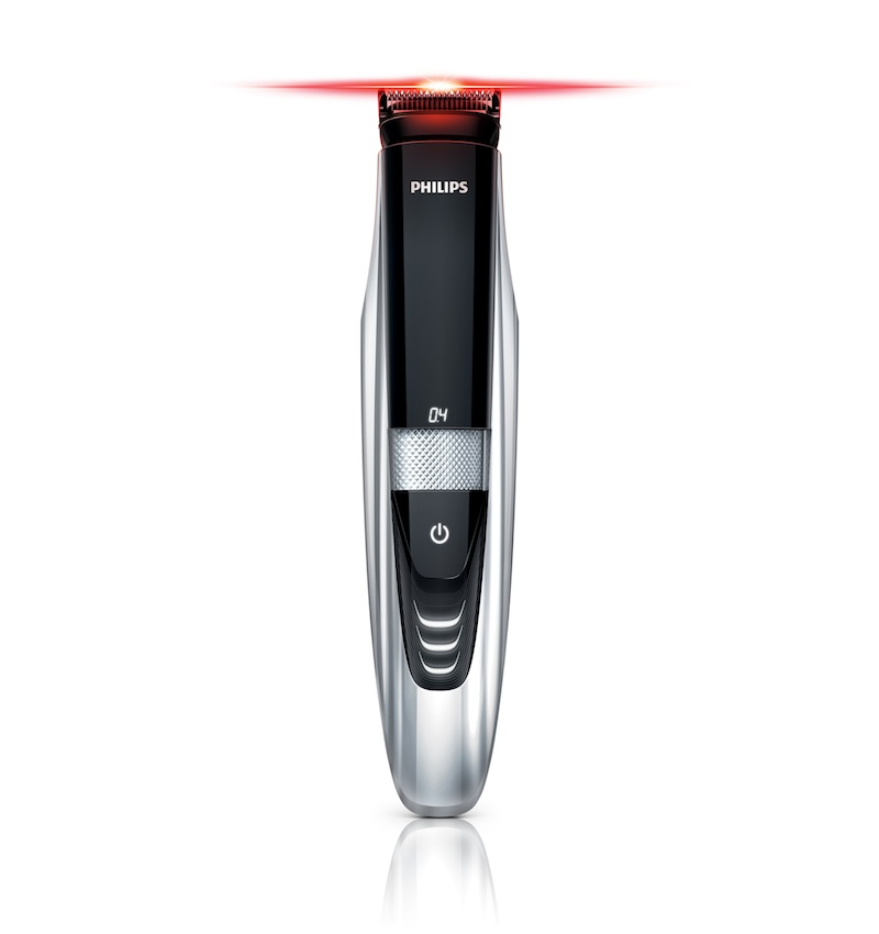 philips laser beard trimmer 9000 review best beard trimmer. Black Bedroom Furniture Sets. Home Design Ideas